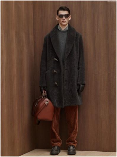Louis-Vuitton-Pre-Fall-2015-Menswear-Collection-Look-Book-044
