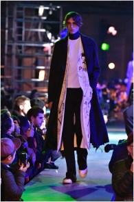 Raf-Simons-Fall-Winter-2015-Menswear-Collection-Paris-Fashion-Week-002