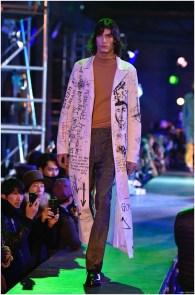 Raf-Simons-Fall-Winter-2015-Menswear-Collection-Paris-Fashion-Week-011
