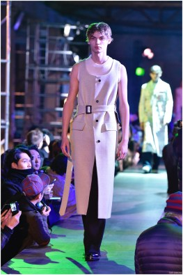 Raf-Simons-Fall-Winter-2015-Menswear-Collection-Paris-Fashion-Week-031