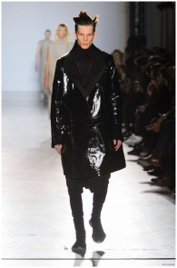 Rick-Owens-Fall-Winter-2015-Menswear-Collection-Paris-Fashion-Week-014