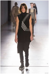 Rick-Owens-Fall-Winter-2015-Menswear-Collection-Paris-Fashion-Week-028
