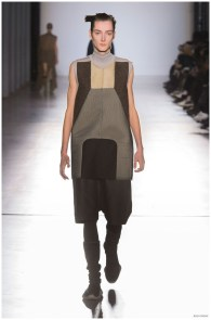 Rick-Owens-Fall-Winter-2015-Menswear-Collection-Paris-Fashion-Week-029