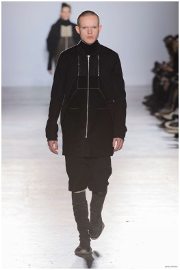 Rick-Owens-Fall-Winter-2015-Menswear-Collection-Paris-Fashion-Week-031
