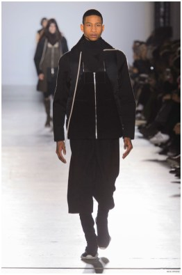 Rick-Owens-Fall-Winter-2015-Menswear-Collection-Paris-Fashion-Week-033