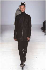 Rick-Owens-Fall-Winter-2015-Menswear-Collection-Paris-Fashion-Week-036