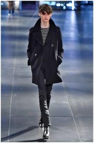 Saint-Laurent-Fall-Winter-2015-Menswear-Collection-Paris-Fashion-Week-001