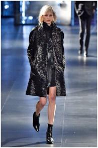 Saint-Laurent-Fall-Winter-2015-Menswear-Collection-Paris-Fashion-Week-002