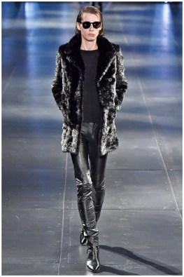 Saint-Laurent-Fall-Winter-2015-Menswear-Collection-Paris-Fashion-Week-006