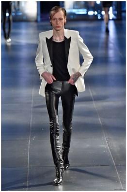 Saint-Laurent-Fall-Winter-2015-Menswear-Collection-Paris-Fashion-Week-007