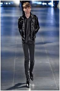 Saint-Laurent-Fall-Winter-2015-Menswear-Collection-Paris-Fashion-Week-008