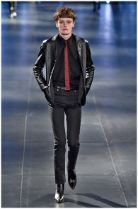 Saint-Laurent-Fall-Winter-2015-Menswear-Collection-Paris-Fashion-Week-009
