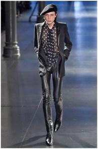 Saint-Laurent-Fall-Winter-2015-Menswear-Collection-Paris-Fashion-Week-010