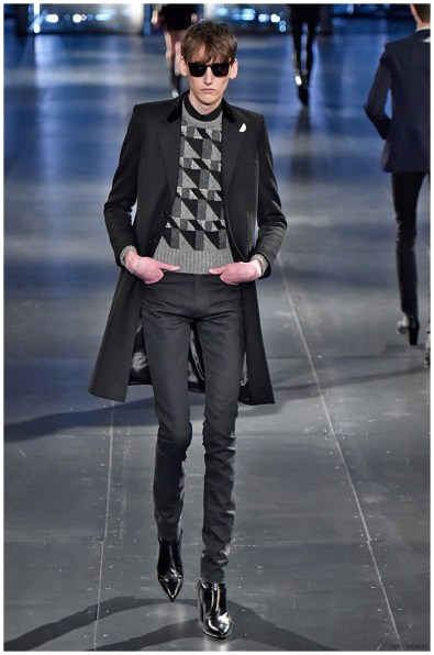 Saint-Laurent-Fall-Winter-2015-Menswear-Collection-Paris-Fashion-Week-012