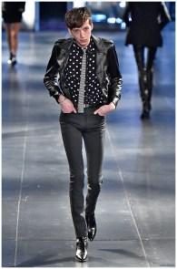 Saint-Laurent-Fall-Winter-2015-Menswear-Collection-Paris-Fashion-Week-015