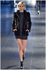 Saint-Laurent-Fall-Winter-2015-Menswear-Collection-Paris-Fashion-Week-016