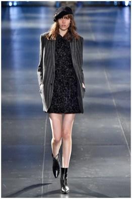 Saint-Laurent-Fall-Winter-2015-Menswear-Collection-Paris-Fashion-Week-020