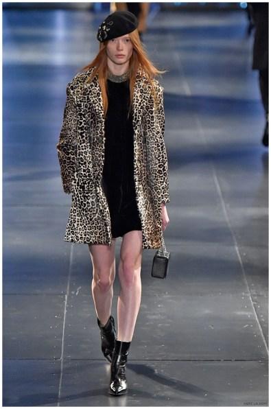 Saint-Laurent-Fall-Winter-2015-Menswear-Collection-Paris-Fashion-Week-026