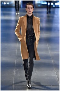 Saint-Laurent-Fall-Winter-2015-Menswear-Collection-Paris-Fashion-Week-027
