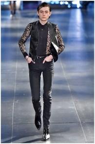 Saint-Laurent-Fall-Winter-2015-Menswear-Collection-Paris-Fashion-Week-029