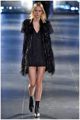 Saint-Laurent-Fall-Winter-2015-Menswear-Collection-Paris-Fashion-Week-032