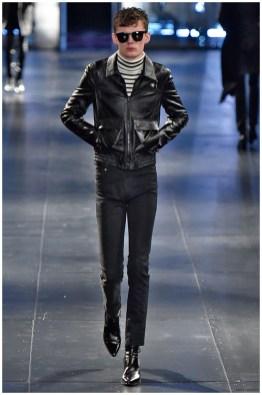 Saint-Laurent-Fall-Winter-2015-Menswear-Collection-Paris-Fashion-Week-033