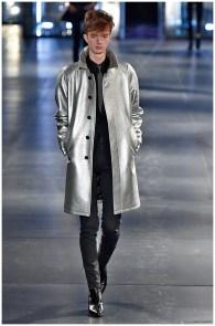 Saint-Laurent-Fall-Winter-2015-Menswear-Collection-Paris-Fashion-Week-040