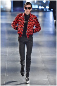 Saint-Laurent-Fall-Winter-2015-Menswear-Collection-Paris-Fashion-Week-048