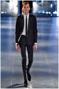 Saint-Laurent-Fall-Winter-2015-Menswear-Collection-Paris-Fashion-Week-061
