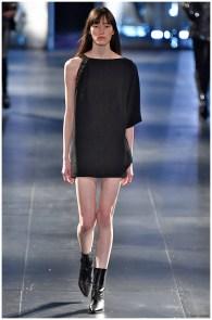 Saint-Laurent-Fall-Winter-2015-Menswear-Collection-Paris-Fashion-Week-062