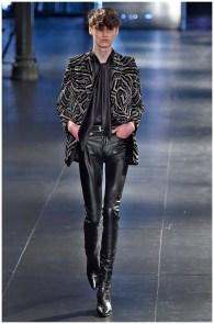 Saint-Laurent-Fall-Winter-2015-Menswear-Collection-Paris-Fashion-Week-063