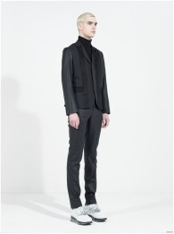Six-Lee-Fall-Winter-2015-Menswear-Collection-Look-Book-004