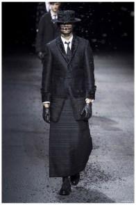 Thom-Browne-Fall-Winter-2015-Menswear-Collection-Paris-Fashion-Week-002
