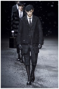 Thom-Browne-Fall-Winter-2015-Menswear-Collection-Paris-Fashion-Week-003