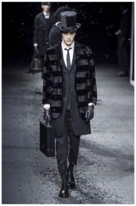 Thom-Browne-Fall-Winter-2015-Menswear-Collection-Paris-Fashion-Week-004
