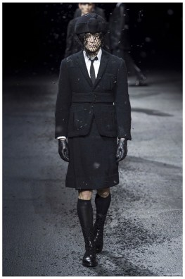 Thom-Browne-Fall-Winter-2015-Menswear-Collection-Paris-Fashion-Week-005