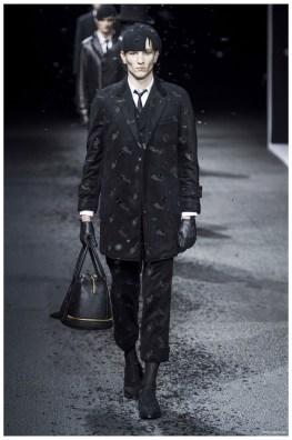 Thom-Browne-Fall-Winter-2015-Menswear-Collection-Paris-Fashion-Week-006