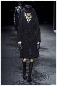 Thom-Browne-Fall-Winter-2015-Menswear-Collection-Paris-Fashion-Week-014