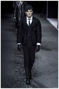 Thom-Browne-Fall-Winter-2015-Menswear-Collection-Paris-Fashion-Week-015