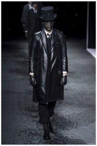 Thom-Browne-Fall-Winter-2015-Menswear-Collection-Paris-Fashion-Week-016