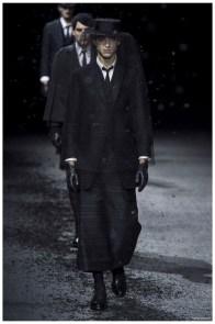 Thom-Browne-Fall-Winter-2015-Menswear-Collection-Paris-Fashion-Week-017