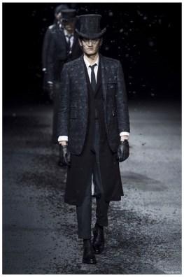 Thom-Browne-Fall-Winter-2015-Menswear-Collection-Paris-Fashion-Week-019