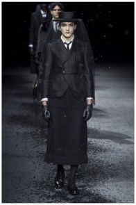 Thom-Browne-Fall-Winter-2015-Menswear-Collection-Paris-Fashion-Week-022