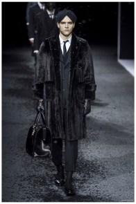 Thom-Browne-Fall-Winter-2015-Menswear-Collection-Paris-Fashion-Week-023