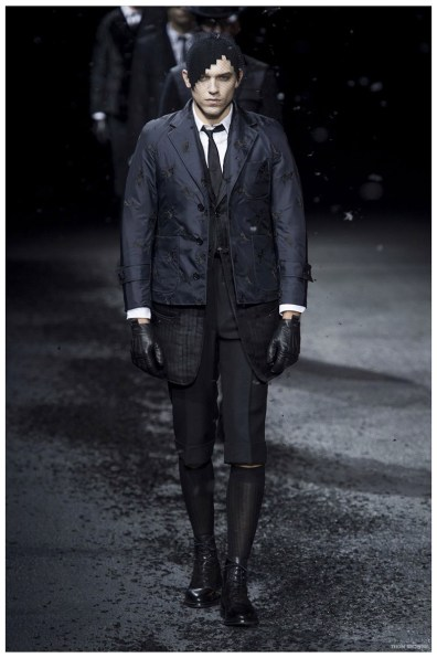 Thom-Browne-Fall-Winter-2015-Menswear-Collection-Paris-Fashion-Week-026