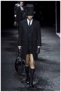Thom-Browne-Fall-Winter-2015-Menswear-Collection-Paris-Fashion-Week-030