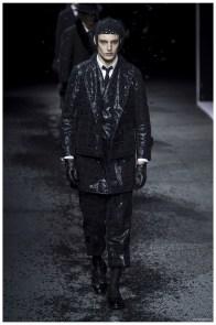Thom-Browne-Fall-Winter-2015-Menswear-Collection-Paris-Fashion-Week-037