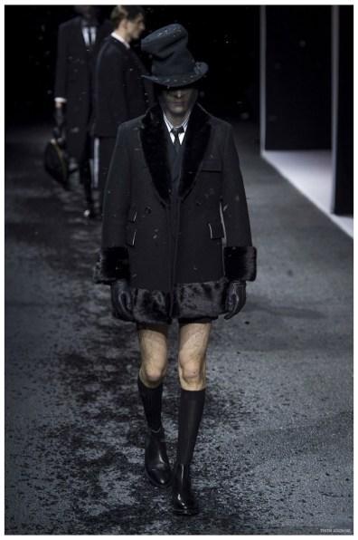 Thom-Browne-Fall-Winter-2015-Menswear-Collection-Paris-Fashion-Week-038