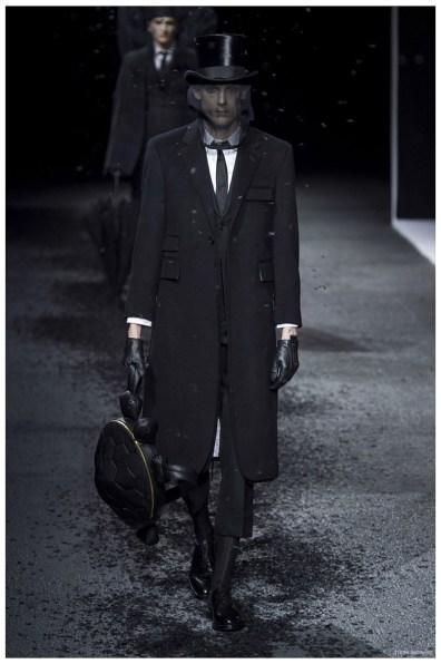 Thom-Browne-Fall-Winter-2015-Menswear-Collection-Paris-Fashion-Week-039