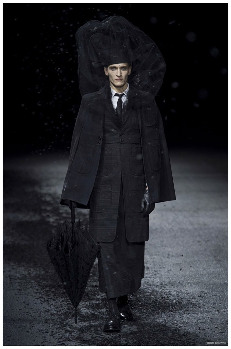 Thom-Browne-Fall-Winter-2015-Menswear-Collection-Paris-Fashion-Week-040